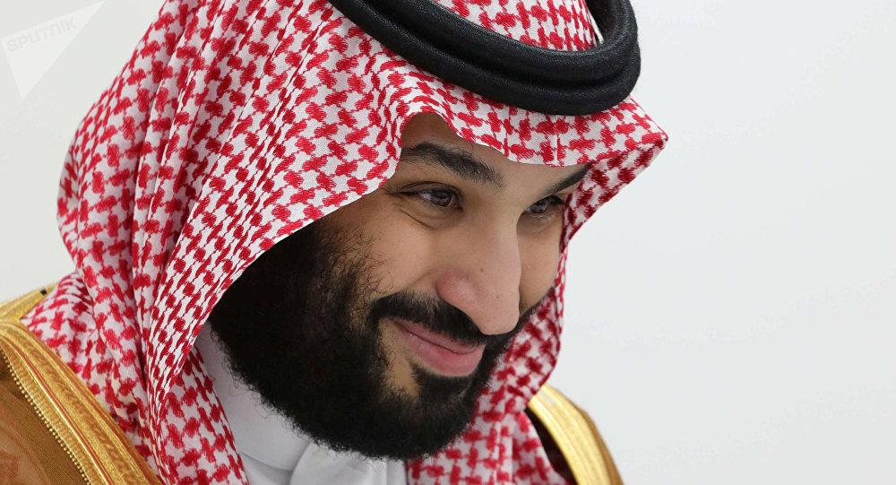 Photo of بن سلمان يتعسف بأبناء عمومته ويفرض عليهم رقابة صارمة