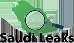 Saudi Leaks