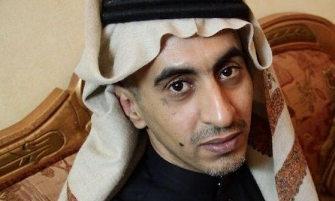 Photo of مطالب بمحاكمة قتلة مدون سعودي بعد كشف فضيحة التجسس