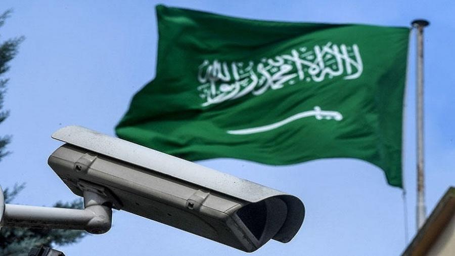 Photo of فضيحة تجسس عبر تويتر لنظام آل سعود في الولايات المتحدة