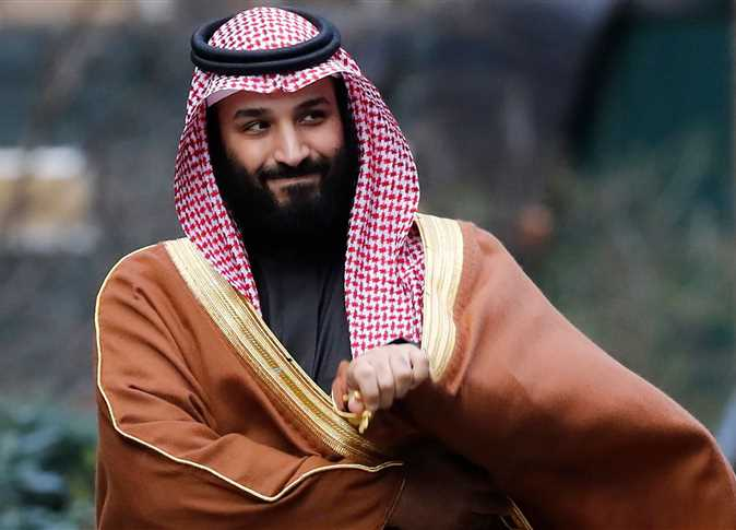 فيديو فيلم وثائقي فرنسي يفضح شخصية محمد بن سلمان ويكليكس السعودية
