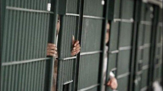 Photo of مراسلون بلا حدود: المملكة من أسوأ سجون العالم للصحفيين