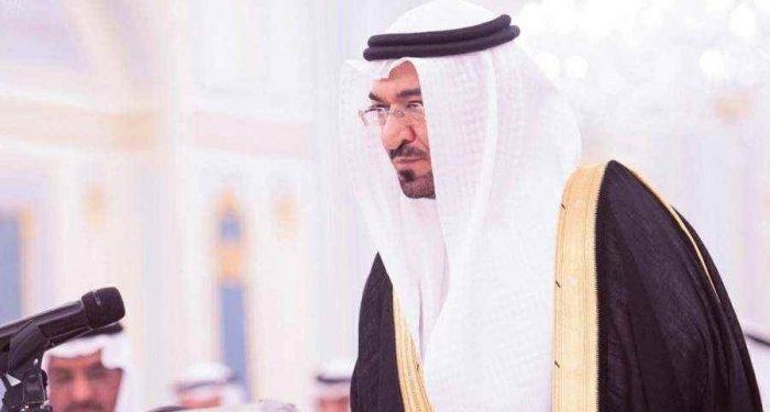 Photo of حملة اعتقالات جديدة في السعودية ضد أقارب الجبري