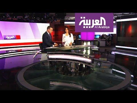 Photo of بعد هزيمة قوات حفتر .. قناة سعودية تسئ لنساء طرابلس