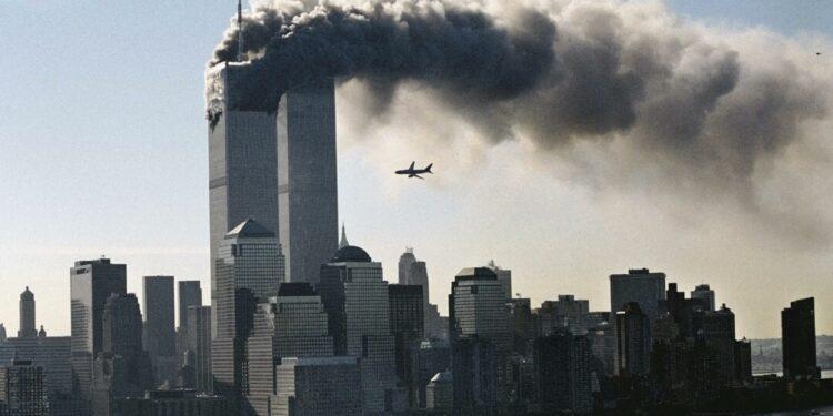 Photo of القضاء الأمريكي يطلب مثول مسئولين سعوديين بشأن هجمات 11 سبتمبر