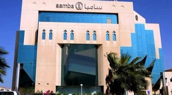 Photo of للهروب من الكارثة .. صفقة لإنشاء أكبر مصرف في السعودية