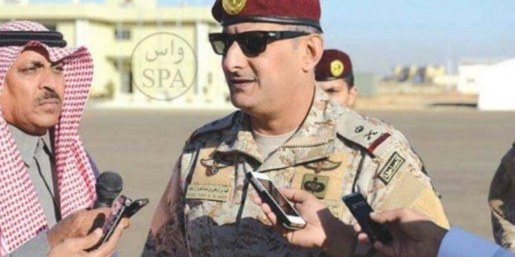 Fahd bin Turki