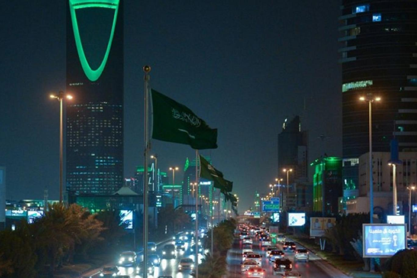 """Photo of خطّابة وتطبيقات سعودية لـ""""إشباع الرغبة"""" بـ""""غطاء ديني"""""""