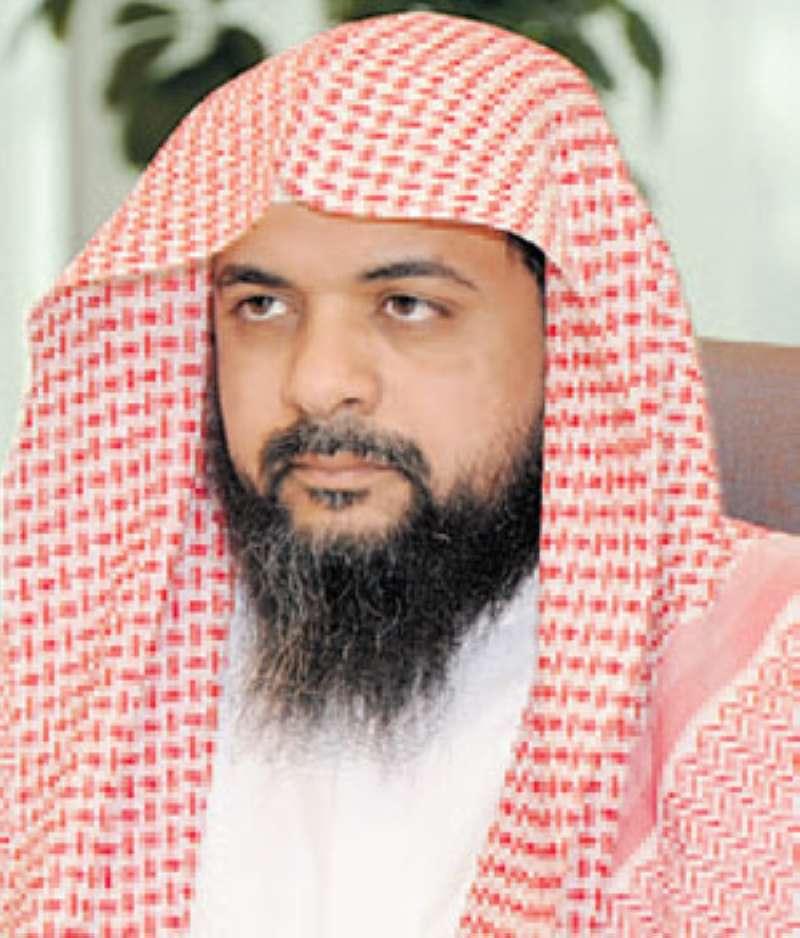 Photo of السعودية: تدهور صحة معتقل رأي داخل السجون بعد إصابته بجلطة