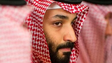 فضح أسرار السعوديين