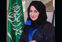 نائبة في مجلس الشوري
