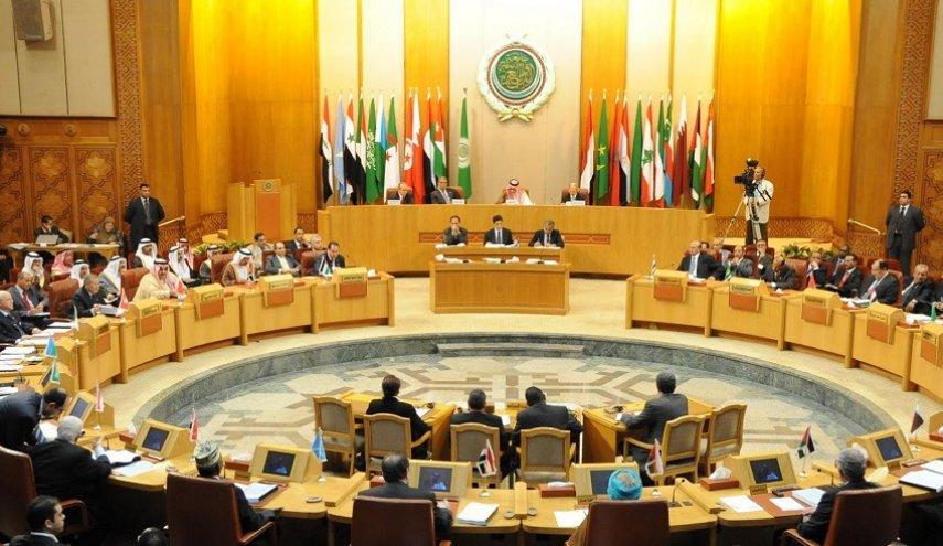 زعماء الدول العربية
