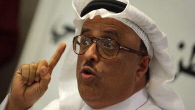 نائب رئيس شرطة دبي