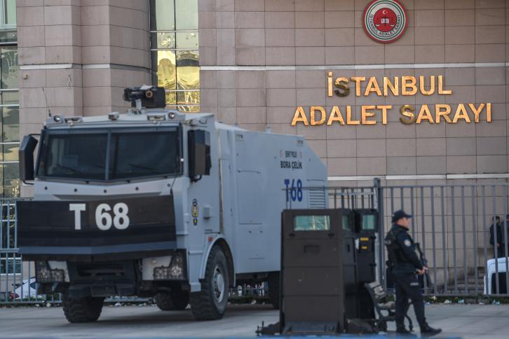 تركيا تستأنف محاكمة قتلة خاشقجي