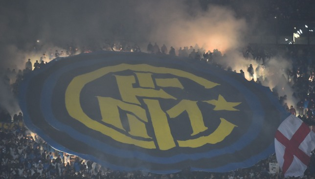 نادي إيطالي