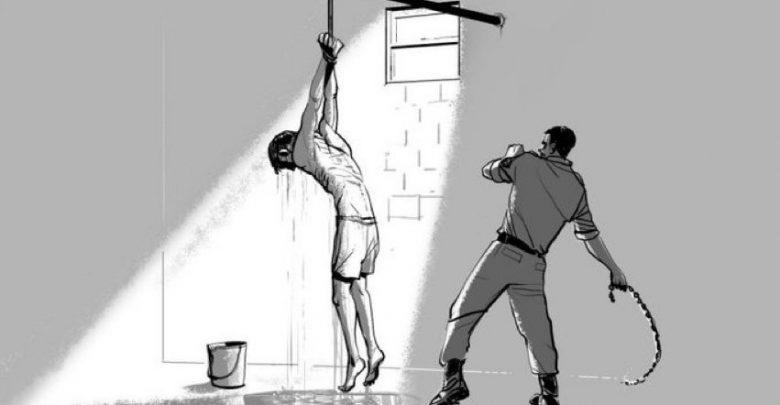 سجون آل سعود