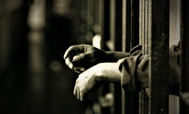 القتل البطيء في السجون السعودية