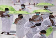 مظلات شمسية