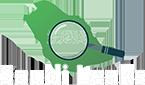 ويكليكس السعودية