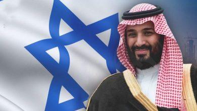 Israeli government