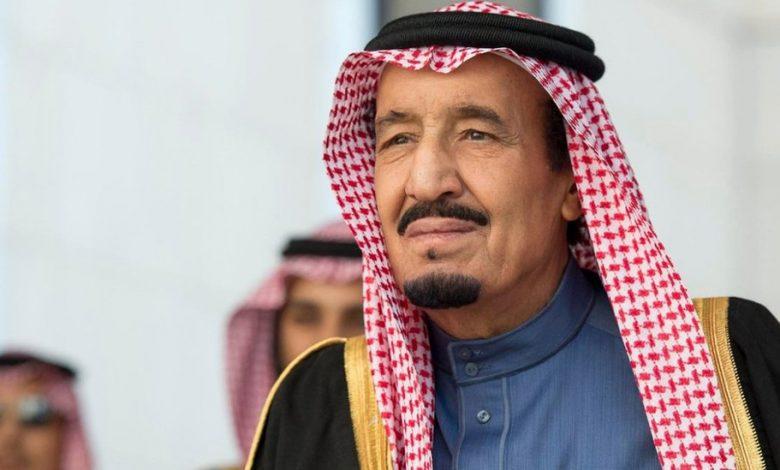 Pegasus scandal reflected the dictatorship of the Saudi regime