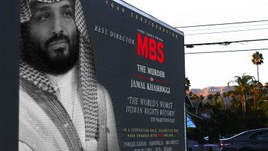 بات ولي العهد محمد بن سلمان أكثر من أي وقت الشخص المنبوذ دوليا الذي لا تريد دولة غربية استضافته أو حتى ذكر اسمه في ظل سجله الأسود من الجرائم والانتهاكات.